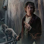 The Hobbit:An Unexpected Journey